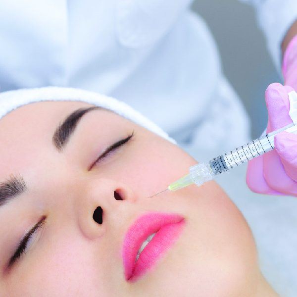 Juvederm Injectables in Boise, Idaho