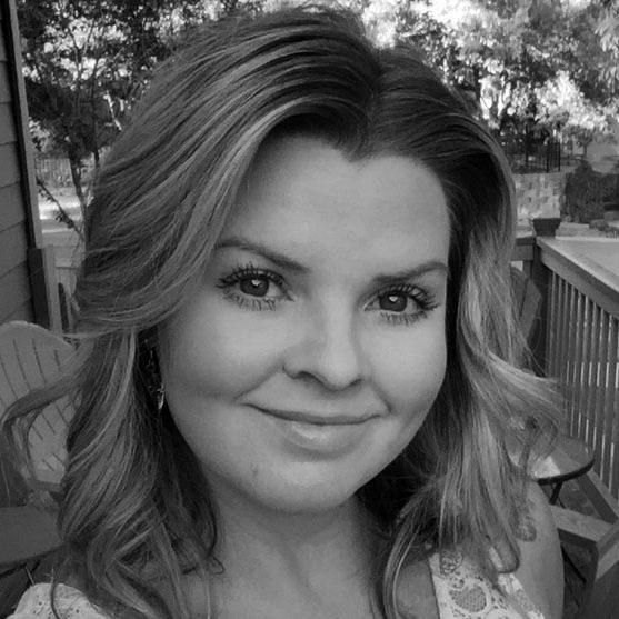 LIsa Zimmerly of Boise